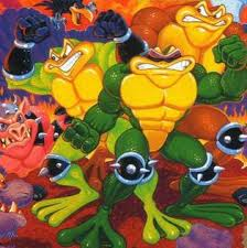 <b>Battletoads</b> (characters) - Wikipedia