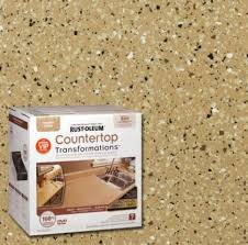 today only home depot takes up to 20 off a selection of rust oleum transformations cabinet and countertop kits