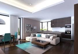 apartment living room design ideas. Modern Apartment Living Room Ideas Minimalist Design Home And .