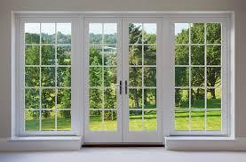 Exellent Patio Doors In Cumbria Furness Glass Throughout Creativity Design