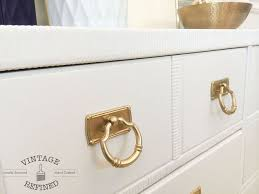 white lacquered furniture. White Lacquer Dresser, Painted Furniture Lacquered