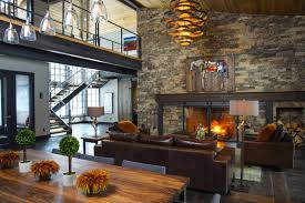 Industrial Living Room Furniture Rustic Modern Living Room Furniture Additionally Ought Mentioned