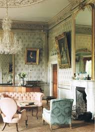 If you love Victorian house interior design, this article is right for you.  Victorian house interior design is one of the most attractive and popular  ...
