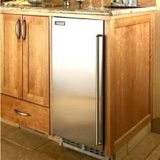 counter ice maker ice maker compare under counter ice makers from ice maker troubleshooting magic chef