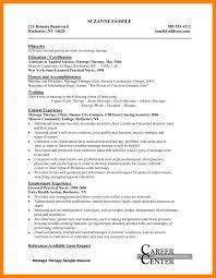 5 Lpn Resume Example Appraisal Letter