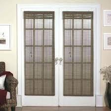 single patio door with built in blinds. Single Patio Door Sliding Doors With Built In Blinds 8 Ft Glass . D