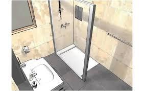 Groß Garten Umbau Einschließlich Wohndesign Hervorragend Kleines Bad