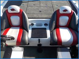 new badger basket covered convertible cedar sandbox with 2 bench seats image of seat covers decoration fresh ranger bass boat seat covers stock of