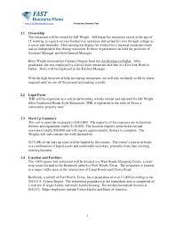 home renovations business plan template. Home Improvement Business Plan OxynuxOrg