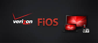 fios triple play wiring diagram wiring diagram and schematic design fios wiring diagram car