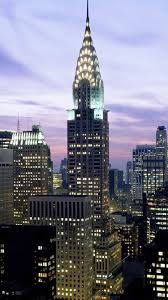 New york pictures ...