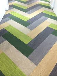 commercial carpet design. office carpet tile design commercial designs tiles