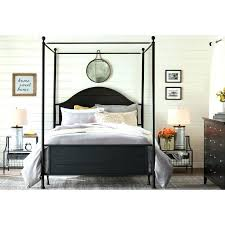 canopy bed cover – sosta.info