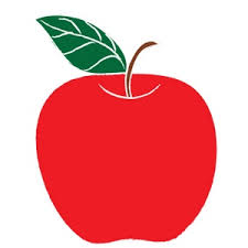apple clipart png. red apple clipart png