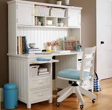 more 5 brilliant small desk for bedroom
