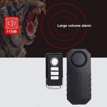 Bicycl <b>Wireless Alarm</b> reviews – Online shopping and reviews for ...