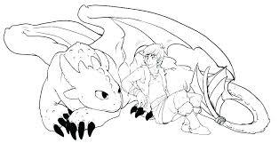 Dragon Coloring Pages Printable Dragon Coloring Page Free Printable