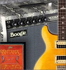Santana Europa Chord Chart Do You Like The Way Santana Featuring Lauryn Hill