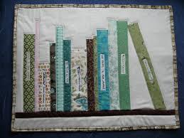 Quilts 2012 | Miss Muffet Quilts & Mini ... Adamdwight.com
