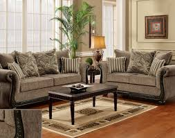 Furniture New Living Room Furniture Outlet Stores Home
