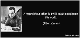Albert Camus Quotes Impressive Albert Camus Quote A Pondering Mind