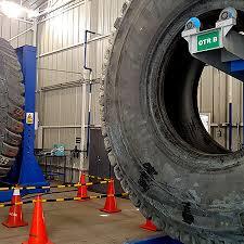 Neuma Otr Repair Repair Of Tires Rims Otr Lurin Arequipa