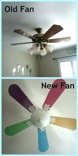 removing a ceiling fan ceiling fan light ceiling fan removing ceiling fan light shade replace ceiling