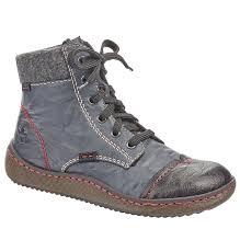 Rieker Shoe Size Chart Rieker Z8412