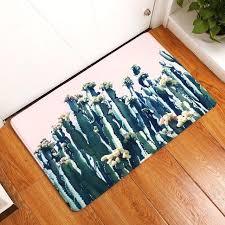 small area rugs ikea non slip door mat plants rug dining room home bedroom carpet floor