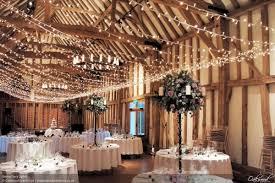 wedding tent lighting ideas. Fairy Light Drapes Wedding Tent Lighting Ideas R