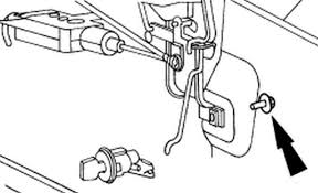 Wiring additionally bose lifestyle wiring diagram together with thread together with 2004 lly 6 6l gm