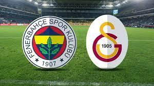 Fenerbahçe Galatasaray maçı ne zaman, saat kaçta? 2021 FB GS derbisi hangi  kanalda yayınlanacak?