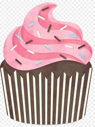 Mini Cupcakes Birthday Cake Muffin Treats Png Download 11721542