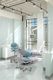dental office design pictures. dental office design adec 500 chair with cyan sewn upholstery a pictures d
