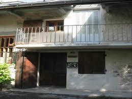 location appartement à le bourget du
