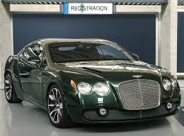 new car reg release dateVehicle Registration Registry of Motor Vehicles  US Army Europe