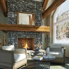 Natural Stone Fireplace Beautiful Marble And Natural Stone Fireplaces And Hearths Elite