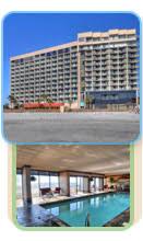 2 bedroom condo for rent myrtle beach. sand dunes rentals 2 bedroom condo for rent myrtle beach
