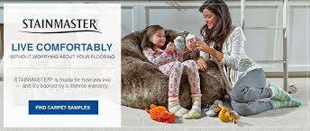 carpet padding lowes. live comfortably without worrying about your flooring. stainmaster is made for how you live and carpet padding lowes