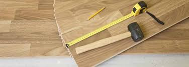 our installation experts do not remend that you install hardwood flooring by yourself there are a lot of factors that can make this experience difficult