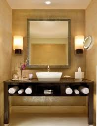 If you have enough space at home to play around with and are looking for a  bathroom that flawlessly synthesizes traditional design with a modern look,  ...