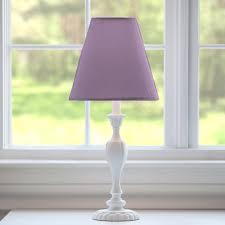 ikea kids lighting. Lamp Shades Design:Lavender Fountain Ikea Lamps Shade Lampshade Lighting Purple Galleries Shine Kids