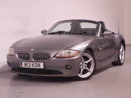 BMW 3 Series bmw z4 matte : Used BMW Z4 Grey for Sale | Motors.co.uk