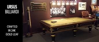 pool tables shuffleboard tables theater seating unique game room furniture for every budget