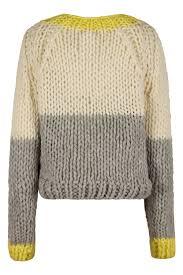 Crewneck Sweater Yumiko Dancewear
