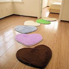 heart shaped carpet tapis salon rug tapete para sala alfombras tapetes alfombra rugs and carpets for loading zoom
