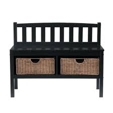 rubbermaid garden bench storage bench large outdoor storage bench outdoor storage bench deck box for rubbermaid