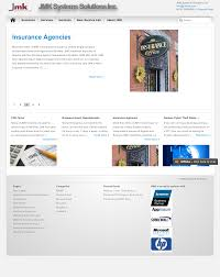 Jmk Food Service Consulting Design Jmk Systems Solutions Competitors Revenue And Employees
