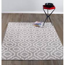 top 56 perfect grey and cream rug circular rugs kitchen rugs gray area rug bathroom rugs