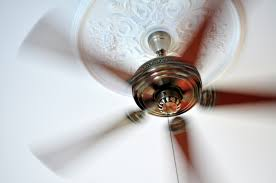 ceiling fan installation and repair singapore affordable electrician singapore